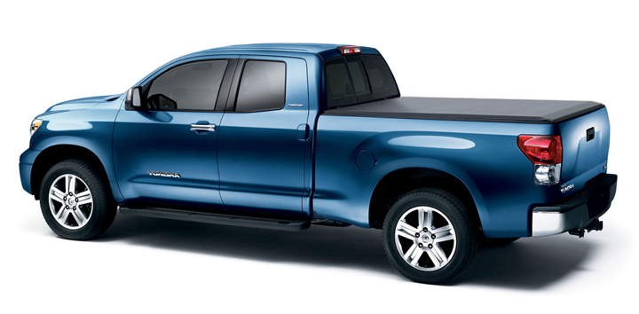 Access Cover on Toyota Tundra.jpg