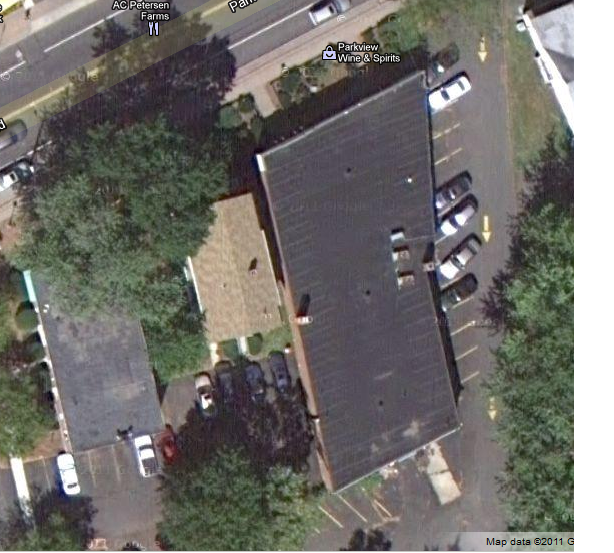 Aerial view of lot.png