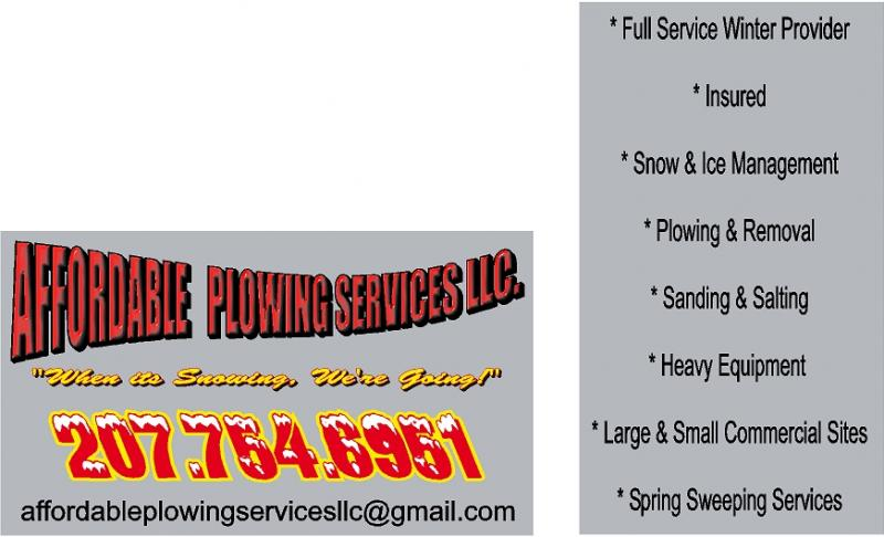 Affordable Plowing Services 3-10.jpg