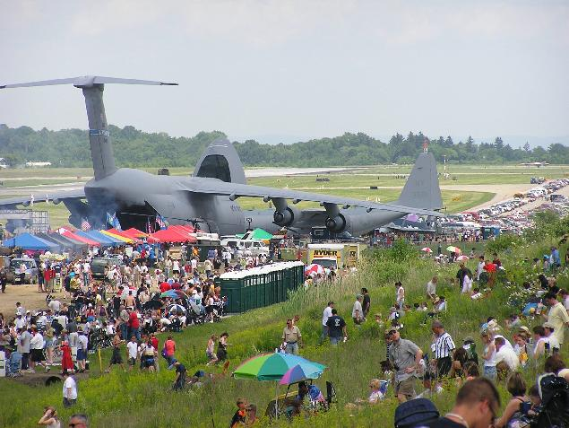 airshow overview.jpg
