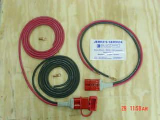 Anderson wire connection kit 001.jpg