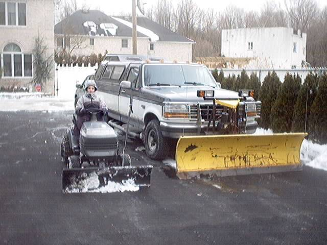 anthony tractor f150 1.jpg