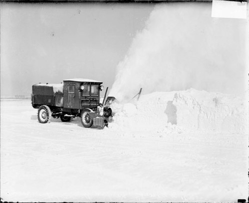 antique snowplow.jpg