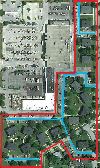 apartment complex map - plowing.jpg