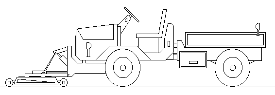articulatormower.jpg