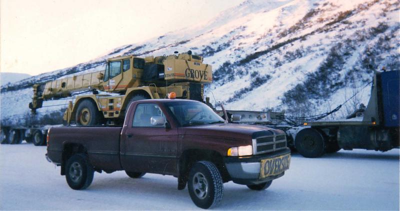 Attican Pass 1997.jpg