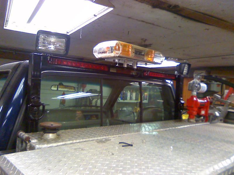 back rack pic 3jpg.jpg