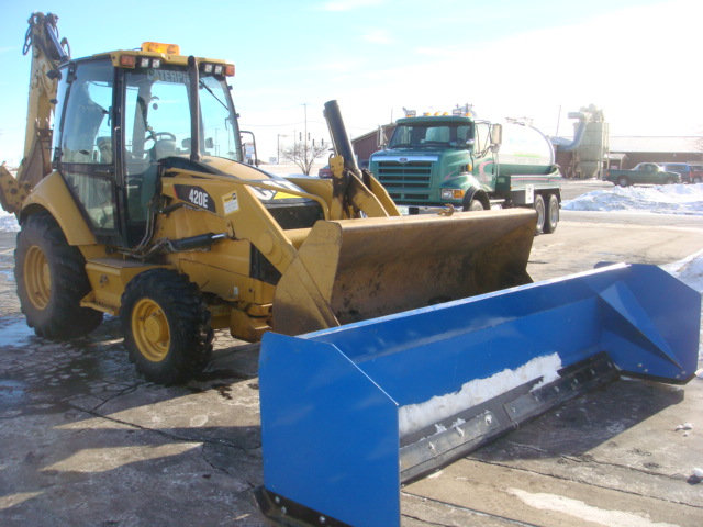 Backhoe and Pusher 005.JPG