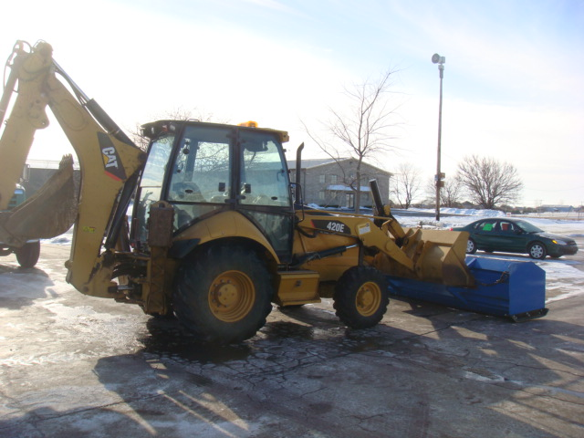 Backhoe and Pusher 006.JPG