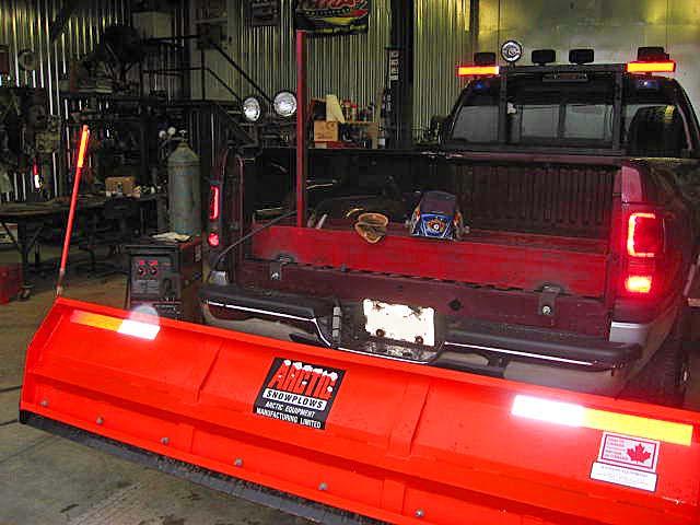 Ballast with new mounts 02 Dodge.jpg