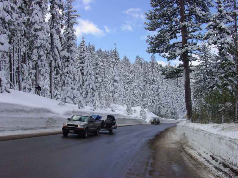 Beautiful snow on Hwy 89  2.jpg