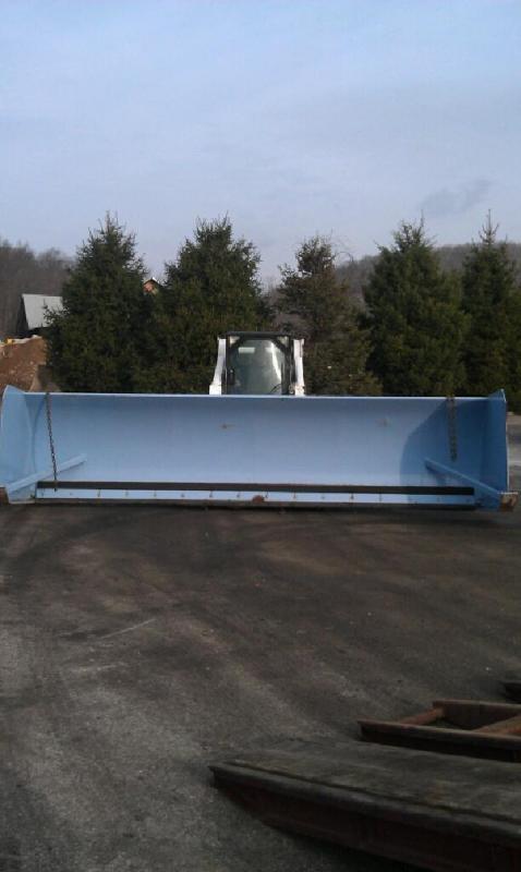 big plow little skid.jpg