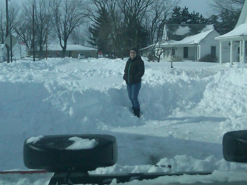 blizzard 2.jpg