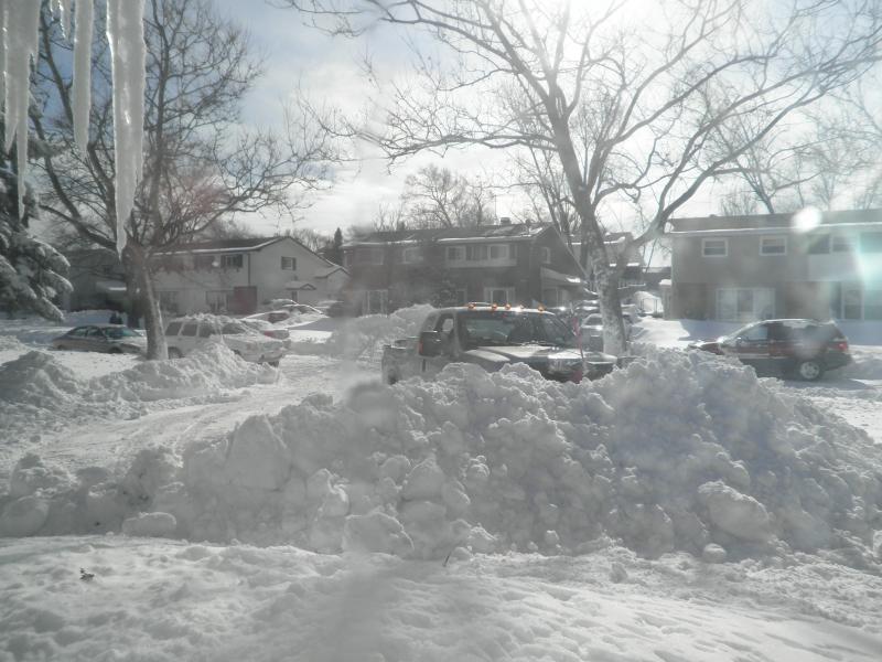 Blizzard 2011 009.jpg