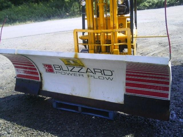 blizzard 8611 001.jpg