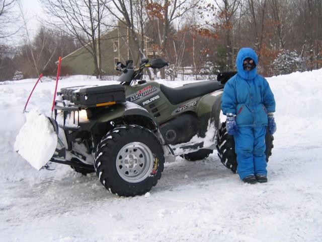 Blizzard Plowing.JPG