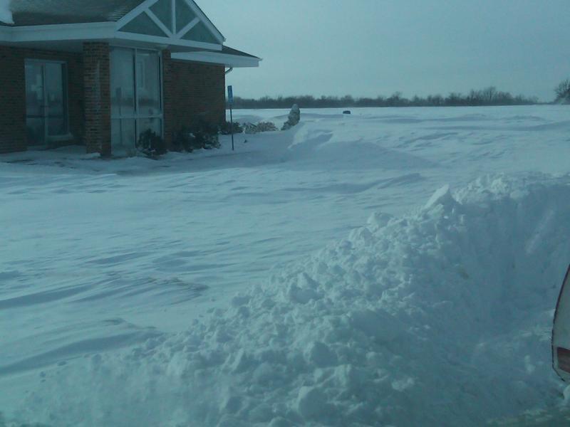 blizzard4.jpg