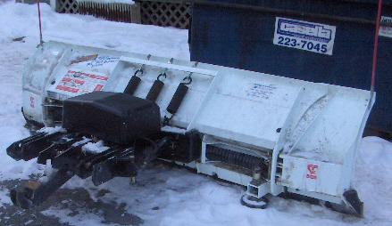 blizzard_860_speed_wing_plow_0011.jpg