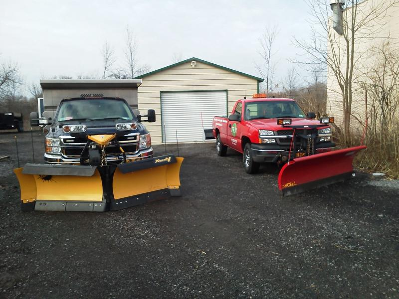 Blue and Red Plows online.jpg