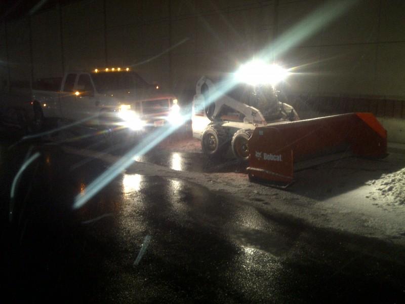 bobcat and truck resized.jpg