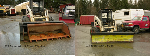 Bobcat-with-blade-and-3-buc.jpg