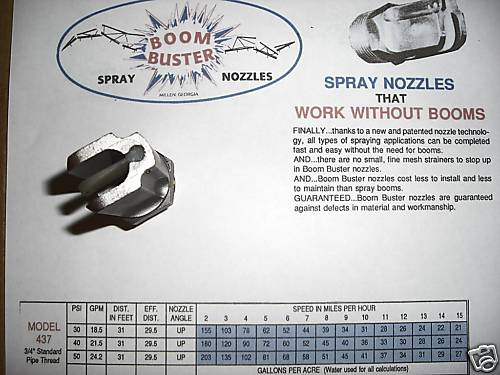 BoomBuster Nozzles.JPG