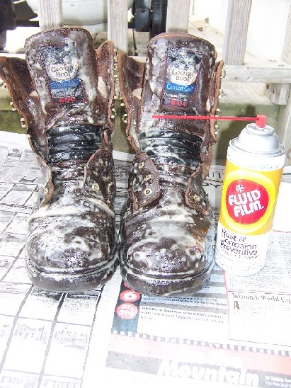 boots resized after.jpg
