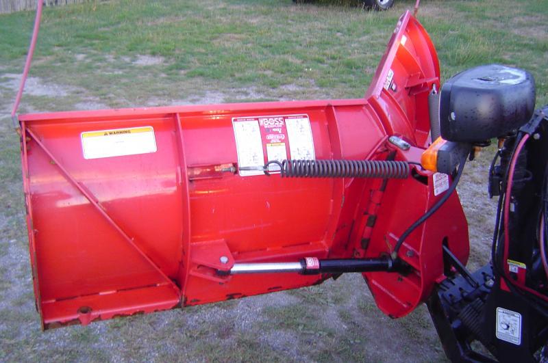 Boss Vee Plow 004.jpg