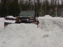 BOSS XT 1ST SNOW 2.JPG