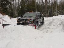 BOSS XT 1ST SNOW 3.JPG