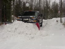BOSS XT 1ST SNOW.JPG