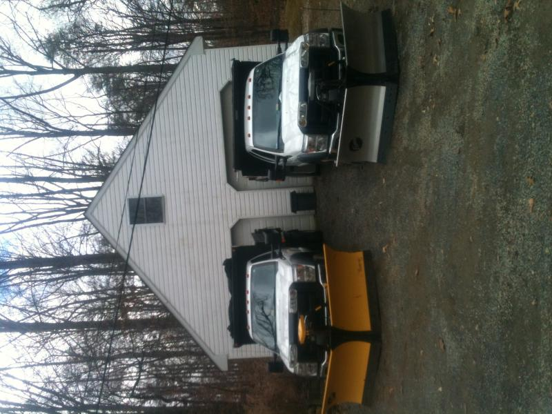 Both 550s with Plows #3.jpg