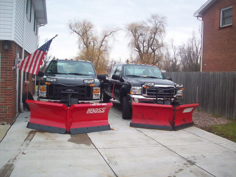 both fords side by side 001.jpg