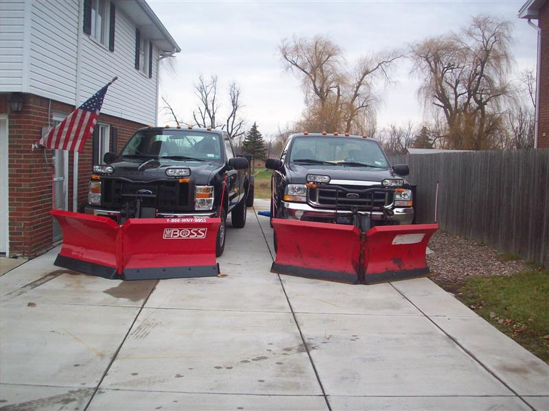 both fords side by side 002 (Medium).jpg