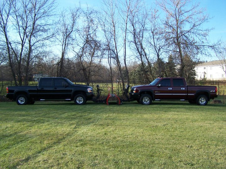 both trucks.jpg