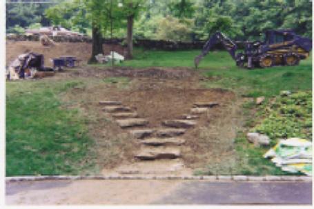 boulder steps.jpg