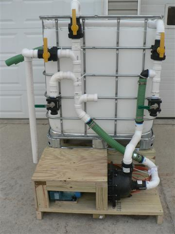 Brine Maker Electric 005 (Small).jpg