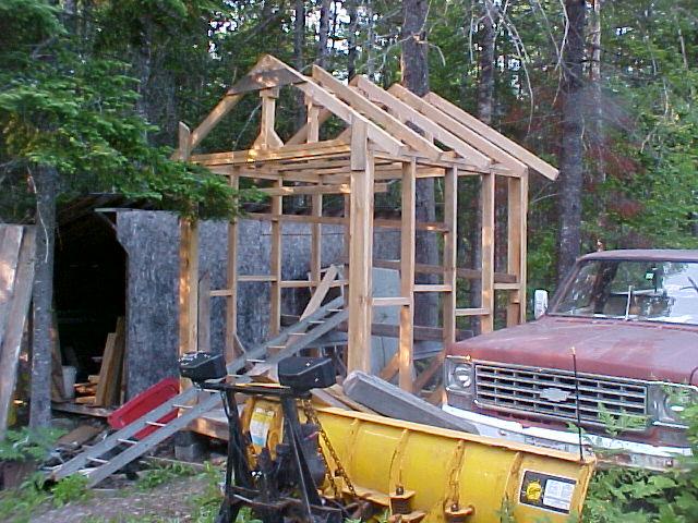 building salt shed II.JPG
