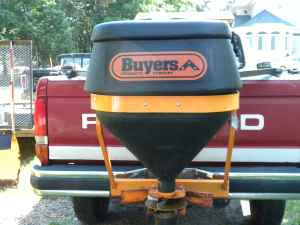 Buyers Salt spreader.jpg