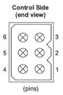 Cab Command pin outs (Medium).JPG