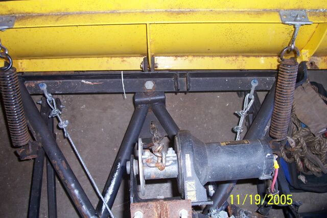 cable plow anchor point.jpg