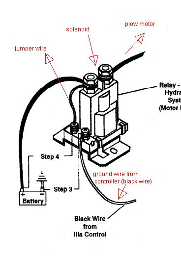 cable relay.jpg