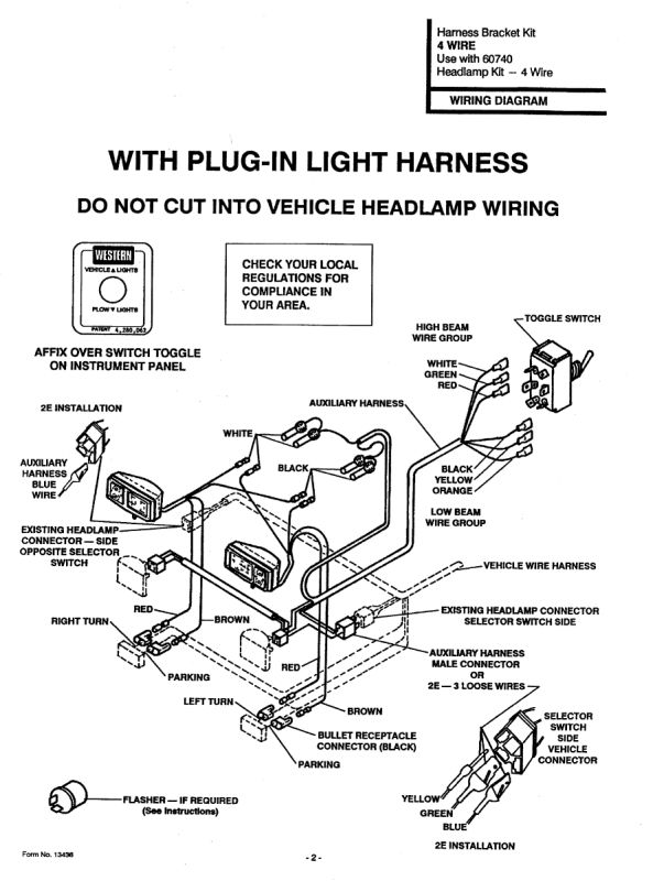 cablelights switch.jpg