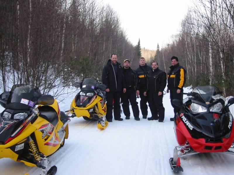 Canada 2006 006.jpg
