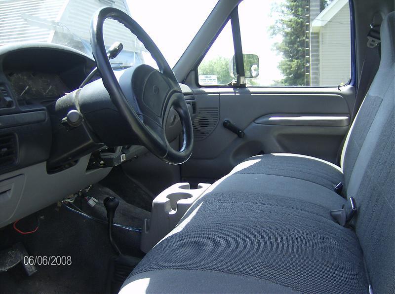 car 007.jpg