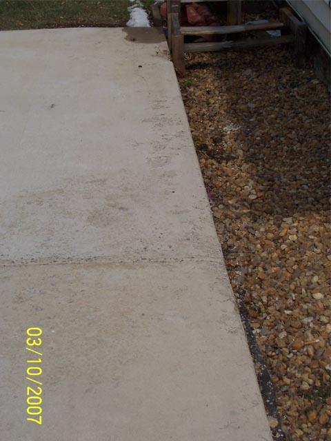 CementProb7.jpg