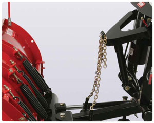 chain lift.jpg