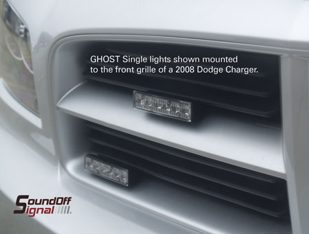Charger_GHOST_10.jpg