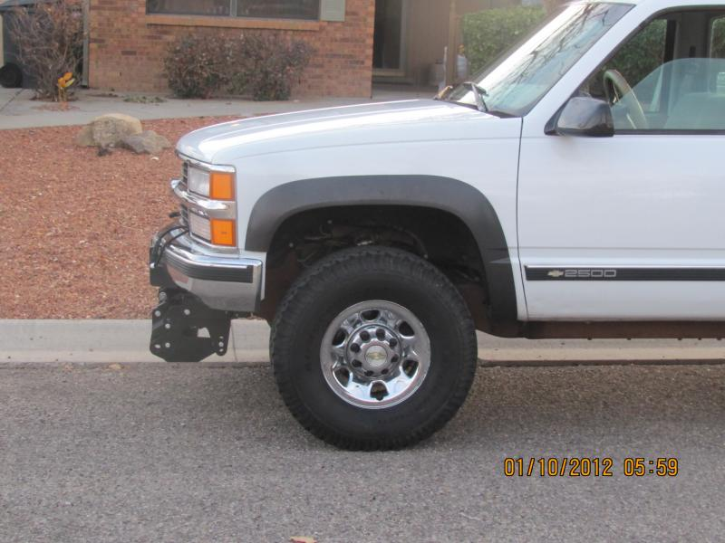chevy 2012 lift 005.jpg
