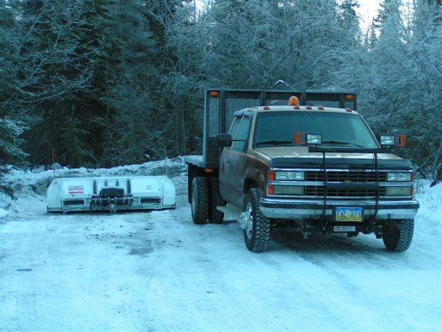 Chevy Dumpbed with new Blizzard Speedwing (Small).JPG